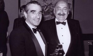 Martin-Scorsese-and-Saul--010