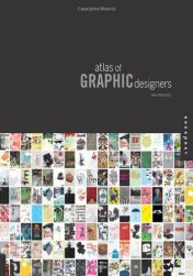 atlas-of-graphic-designers-cover2