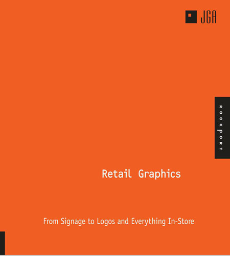 ۱۰۰۰-retail-graphics-cover2