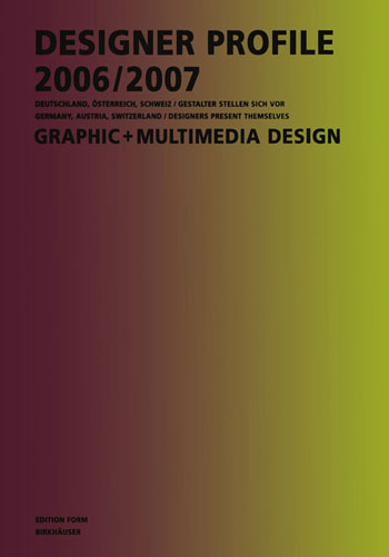 designer-profile-2006-2007-graphicmultimedia-design-cover2