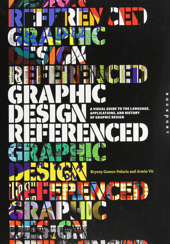 graphic-design-referenced-cover2