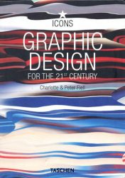 graphic-design-for-the-21st-century2