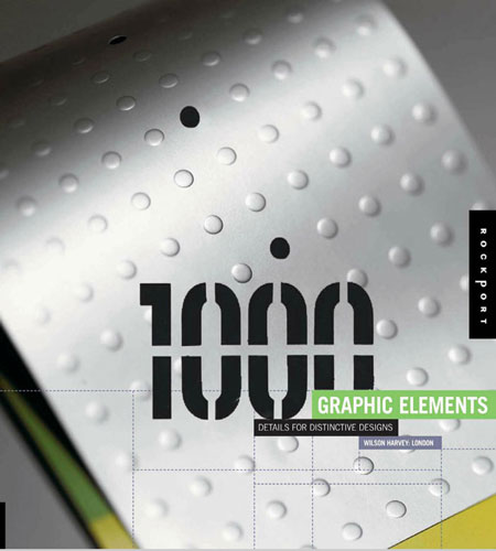 pages-from-1000-graphic-elements-details-for-distinctive-designs2
