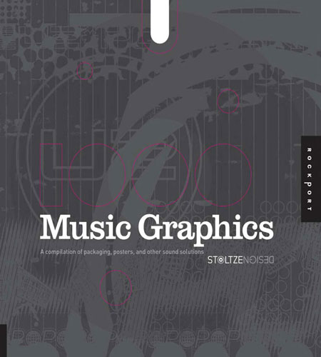 pages-from-1000-music-graphics2