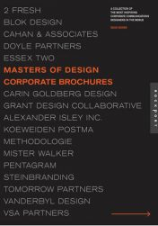 pages-from-masters-of-design-corporate-brochures2