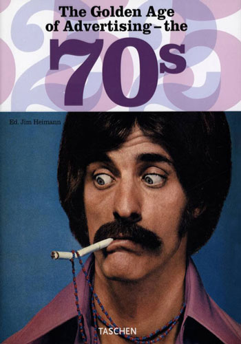 the-golden-age-of-advertising-the-70s-cover2