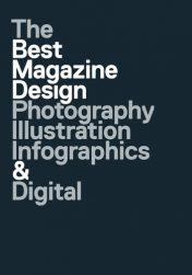 ۴۷th-Publication-Design-Annual
