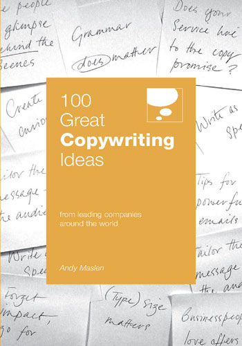 Pages-from-100-Great-Copywriting-Ideas