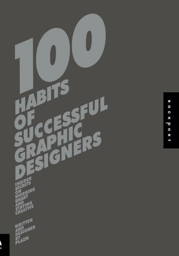 Pages-from-100-Habits-of-Successful-Graphic-Designers