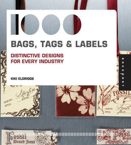 pages-from-1000-bags-tags-and-labels-distinctive-designs-for-every-industry
