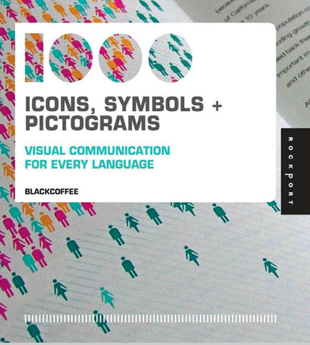 Pages-from-1000-Icons,-Symbols,-and-Pictograms