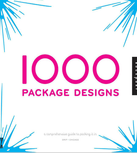 pages-from-1000-package-designs
