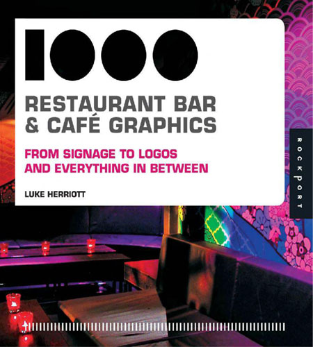 Pages-from-1,000-Restaurant,-Bar,-and-Cafe-Graphics--From-Signage-to-Logos-and-Everything-In-Between