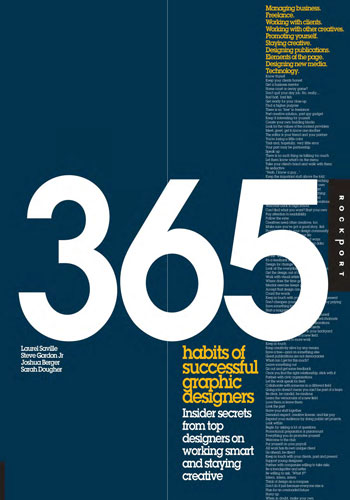 Pages-from-365-Habits-of-Successful-Graphic-Designers