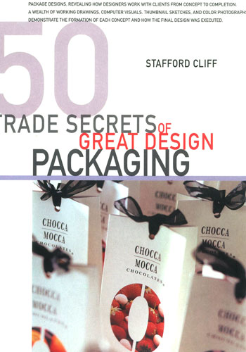 Pages-from-50-Trade-Secrets-of-Great-Design-Packaging
