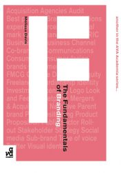 Pages-from-(Ava-Fundamentals-Series)-The-Fundamentals-of-Branding