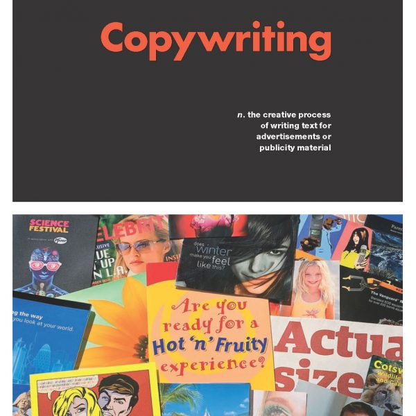 Pages from (Basics Advertising) Copywriting