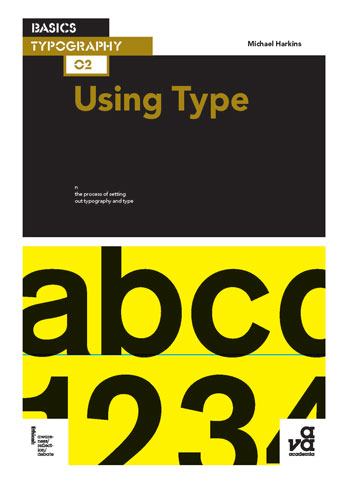 Pages-from-(Basics-Typography-02)-Using-Type
