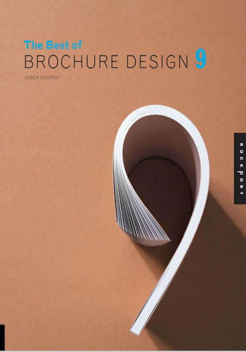 pages-from-best-of-brochure-design-9