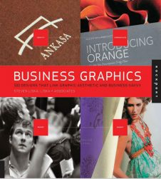 pages-from-business-graphics