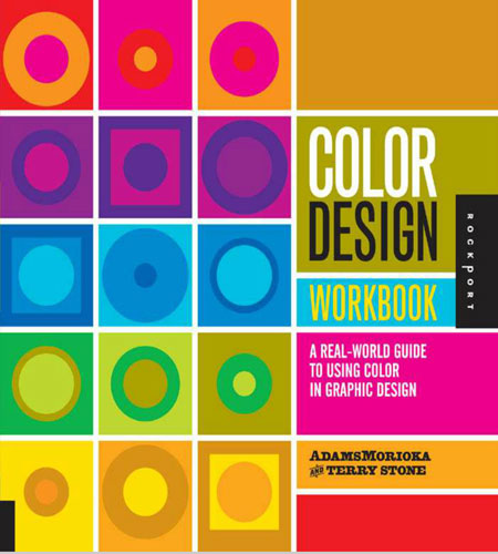 pages-from-color-design-workbook