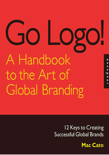 pages-from-go-logo-a-handbook-to-the-art-of-global-branding2