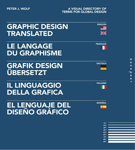 pages-from-graphic-design-translated-ocr