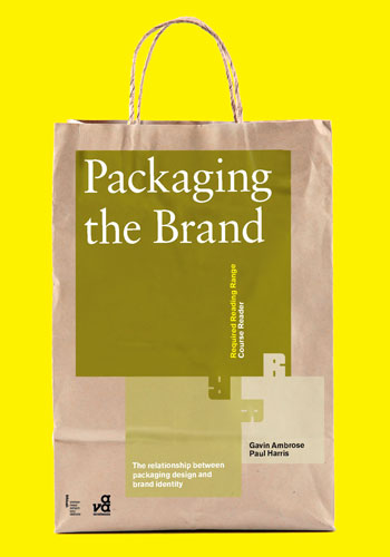 Pages-from-(Required-Reading-Range)-Packaging-the-Brand
