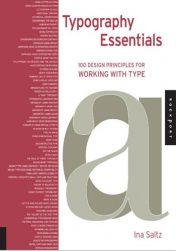 pages-from-typography-essentials-100-design-principles-for-working-with-type