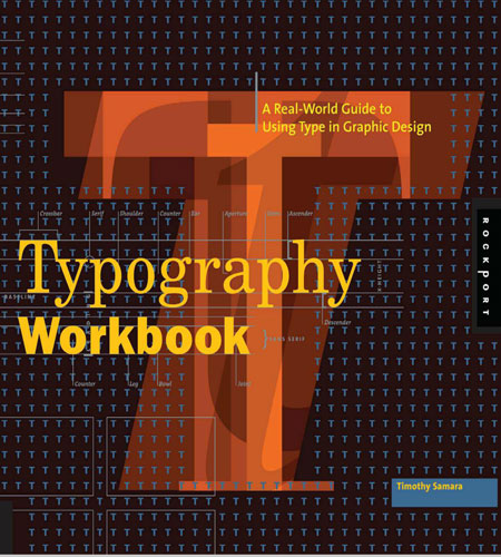pages-from-typography-workbook