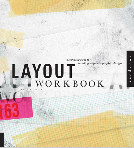 Pages-from-Layout-Workbook