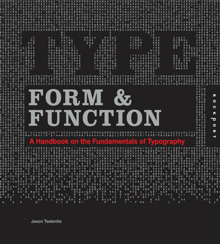 Pages-from-Type-Form-&-Function-A-Handbook-on-the-Fundamentals-of-Typography-5